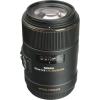 دیدنگار|لنز سیگما sigma|لنز سیگما Sigma 105mm F2.8 EX DG OS HSM for Canon