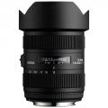 .لنز سیگما Sigma 12-24mm F4.5-5.6 II DG HSM for Canon