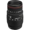 دیدنگار|لنز سیگما sigma|لنز سیگما Sigma 70-300mm F4-5.6 APO DG Macro for Canon