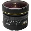 دیدنگار|لنز سیگما sigma|لنز سیگما Sigma 8mm F3.5 EX DG Circular Fisheye for Canon