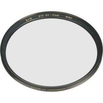 دیدنگار|فیلتر دوربین|فیلتر لنز یووی بی اند دبلیو B+W Filter UV 58 mm