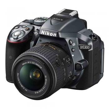 didnegar-D5300-18-55-camera