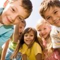 .راهنمای خرید بهترین دوربین های عکاسی برای والدین