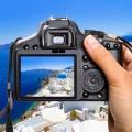 .راهنمای خرید بهترین دوربین های عکاسی برای سفر