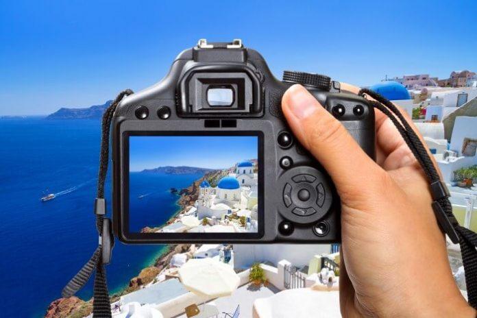 راهنمای خرید: بهترین دوربین های عکاسی برای سفر