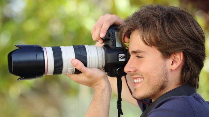 راهنمای خرید: بهترین دوربین های عکاسی برای دانشجویان