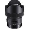 دیدنگار لنز سیگما sigma لنز سیگما Sigma 14mm F1.8 DG HSM Art for Canon
