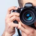 .۵نکته مهم که هر عکاس تازه کاری باید بداند