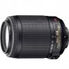 دیدنگار|لنز نیکون nikon|لنز Nikon AF-S DX Nikkor 55-200 mm f/4-5.6G VR II