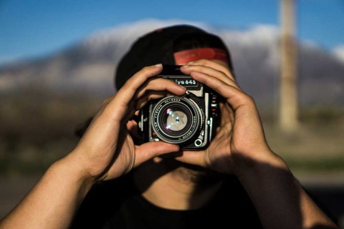 تنظیمات دوربین که هر عکاس تازه کاری باید بداند، ۵ مورد مهم