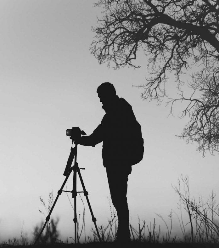 ۵ نکته مهم که هر عکاس تازه کاری باید بداند