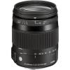 دیدنگار|لنز سیگما sigma|لنز سیگما Sigma 18-200mm F3.5-6.3 DC Macro OS HSM | C for Canon