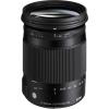 دیدنگار|لنز سیگما sigma|لنز سیگما Sigma 18-300 F3.5-6.3 DC Macro OS HSM | C for Canon