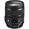 دیدنگار|لنز سیگما sigma|لنز سیگما Sigma 24-70mm F2.8 DG OS HSM Art for Nikon