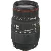 دیدنگار|لنز سیگما sigma|لنز سیگما Sigma 70-300mm F4-5.6 APO DG Macro for Nikon
