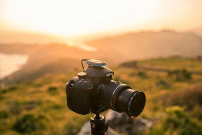 دوربین DSLR چیست و چگونه کار می کند؟
