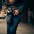 .۶ توصیه برای استفاده از دوربین جدیدتان