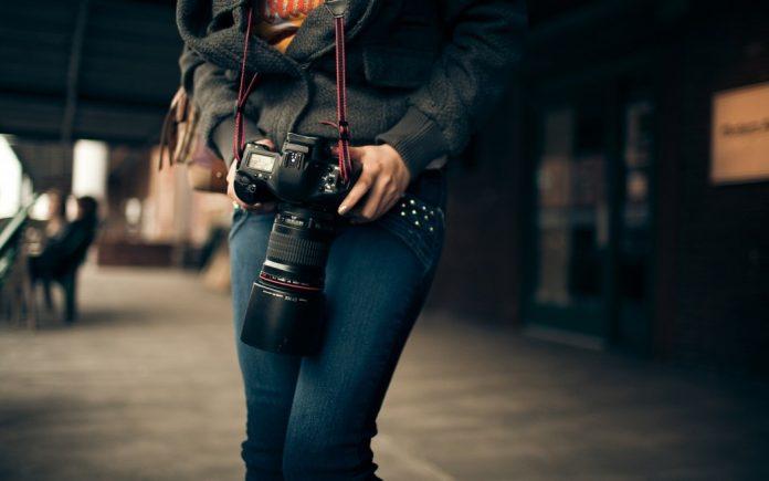 ۶ توصیه برای استفاده از دوربین جدیدتان