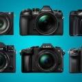 .دوربین بدون آینه چیست و چطور کار می کند؟