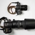 .دانستنی های ضروری دوربین و عکاسی برای مبتدیان