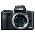 .دوربین بدون آینه کانن Canon EOS M50 Mirrorless Body