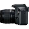 Canon EOS 4000D 18-55 III