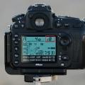 .مفهوم دیافراگم و کاربرد آن در عکاسی