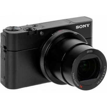 Sony RX 100 mark V
