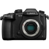 دیدنگار|دوربین پاناسونیک|دوربین بدون آینه پاناسونیک Panasonic Lumix DC-GH5 Mirrorless Body