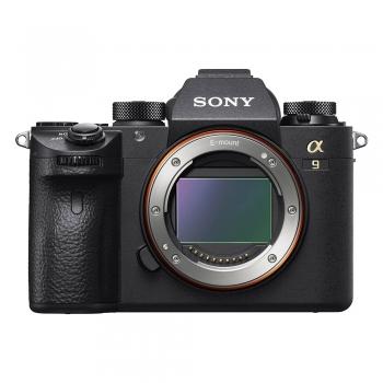 دوربین بدون آینه سونی Sony Alpha a9 Mirrorless Body