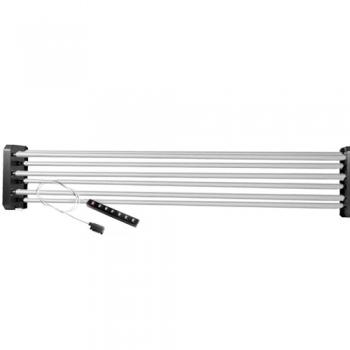 فن برقی S&S مدل QH-K006