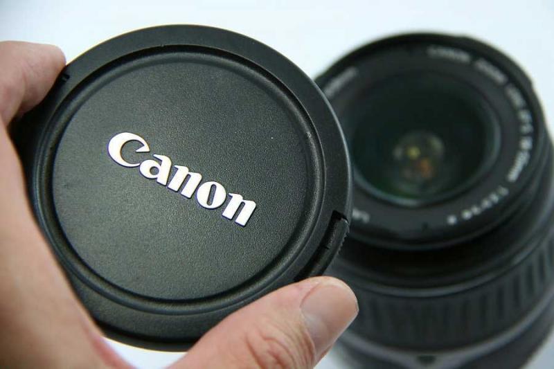 مراقبت از دوربین عکاسی