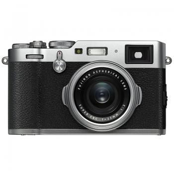 دیدنگار|دوربین فوجی فیلم|دوربین کامپکت / خانگی فوجی فیلم Fujifilm X100F