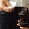 .نحوه مراقبت از دوربین عکاسی