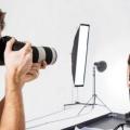 .سافت باکس چیست و چه کاربردی در عکاسی دارد؟