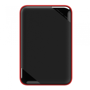 Silicon-Power Armor A62S 1TB Portable Hard-Drive