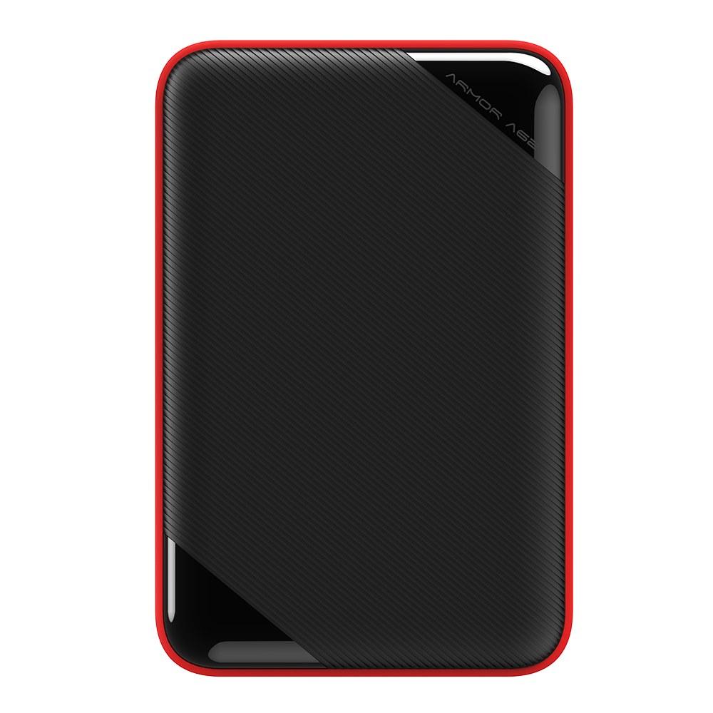 Silicon-Power Armor A62S 1TB Portable Hard-Drive
