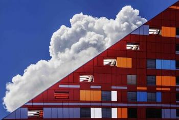عکاسی معماری خوب