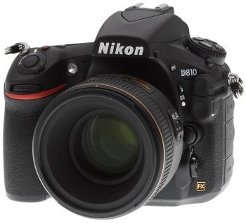 دوربین عکاسی طبیعت