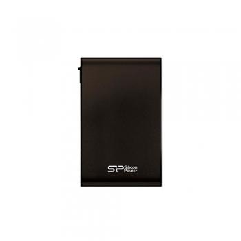 دیدنگار|خرید هارد اکسترنال|هارد اکسترنال 1 ترابایت سیلیکون پاور Silicon Power  Armored A80 1TB