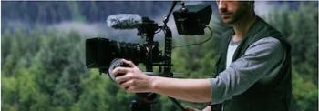 دوربین a7R III