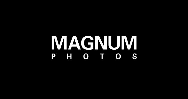 آژانس عکاسی مگنوم یک انقلاب فتوژورنالیستی جهان