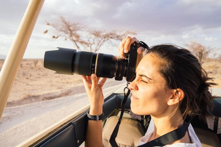 محبوب ترین سبک های عکاسی کدام اند؟