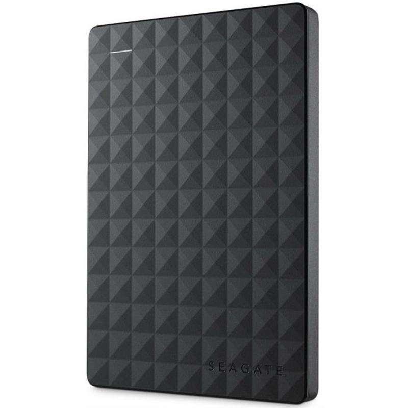 هارد اکسترنال سیگیت اکسپنشن ۲ ترابایت Seagate Expansion Portable 2TB