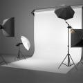 .محبوب ترین تجهیزات نورپردازی و کاربرد آن ها در آتلیه عکاسی
