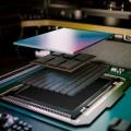 .بررسی تخصصی تکنولوژی سنسور Stacked CMOS سونی