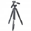 .سه پایه دوربین نیمه حرفه ای بنرو Benro Tripod A550-FHD2