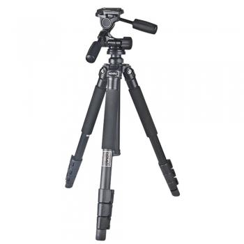 دیدنگار|سه پایهسه پایه دوربین نیمه حرفه ای بنرو Benro Tripod A550-FHD2