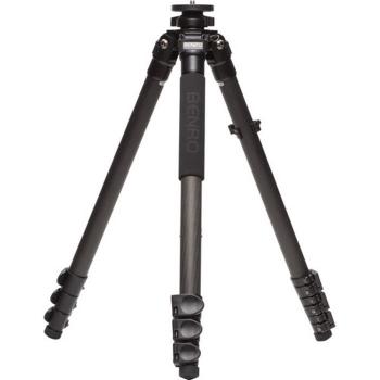 دیدنگار|سه پایهسه پایه دوربین بنرو Benro Tripod C3580F