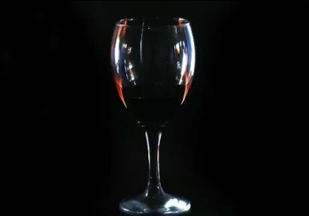 عکاسی از شیشه